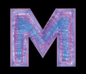 Mijnlogo11