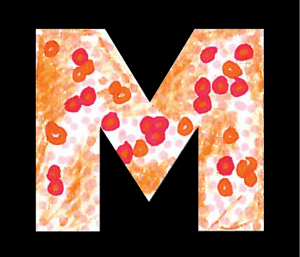 Mijnlogo14