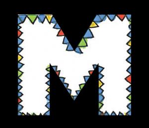 Mijnlogo4