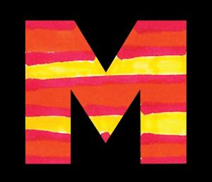 Mijnlogo5