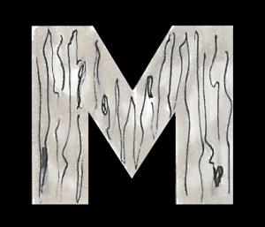 Mijnlogo7