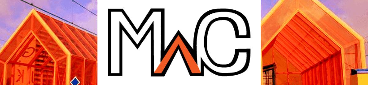 Moerwijk Coöperatie