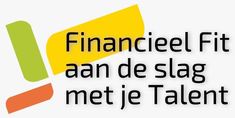 Financieel fit in Moerwijk