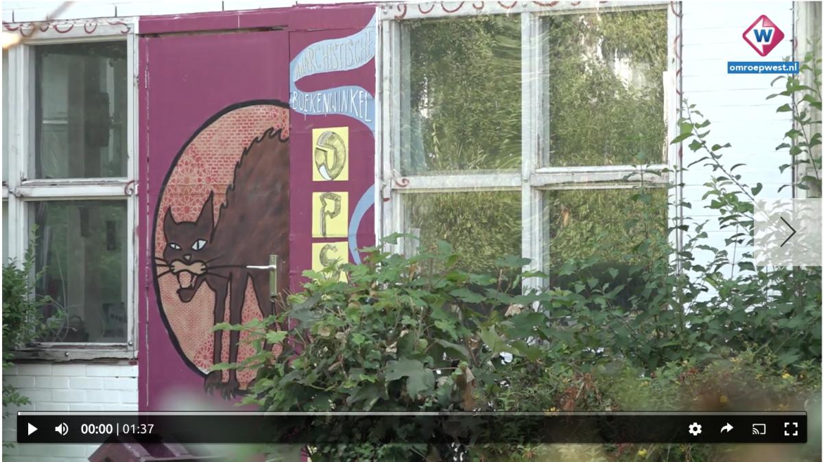 Bewoners Moerwijk: 'We hebben nooit overlast van De Samenscholing, dit is niet eerlijk'